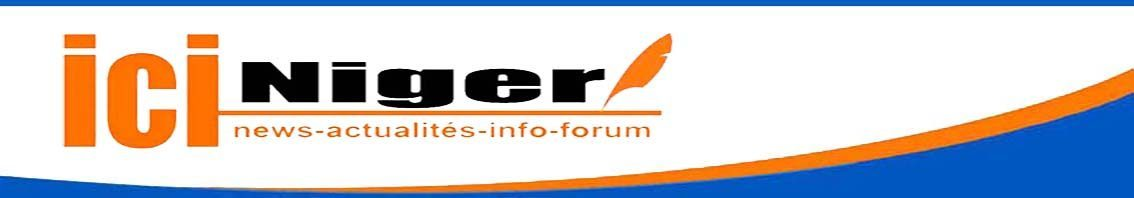 cropped-cropped-WP2banner-orange-bleu-2.jpg
